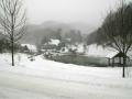 Snowy%20Lake